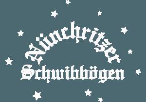 Shop für Nünchritzer Schwibbogen